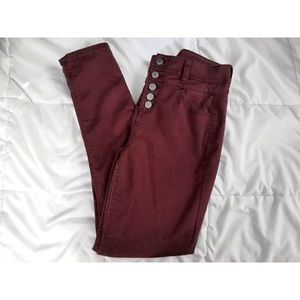 Tinseltown Pants - 🙉 Tinseltown Skinnies 2 for $30